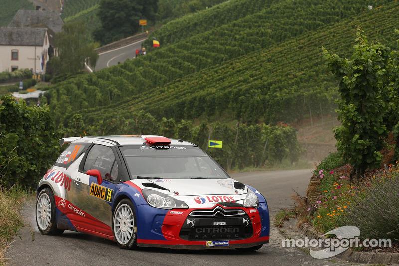 wrc-rally-germany-2013-robert-kubica-mac