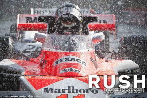 Rush - Film