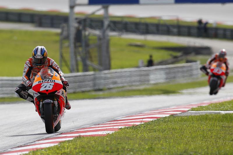 2013 Malaysian GP