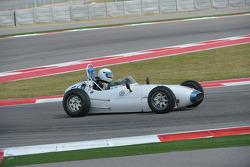 1960 BMC- Huffaker Formula Jr