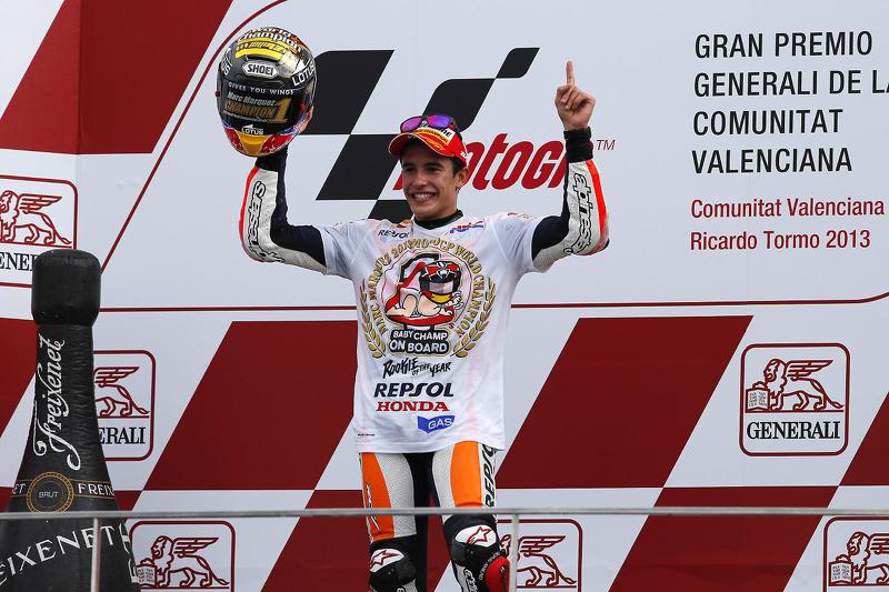 2013 (MotoGP)