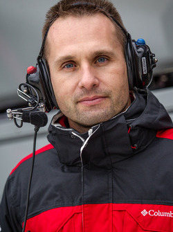 Marco Seefried