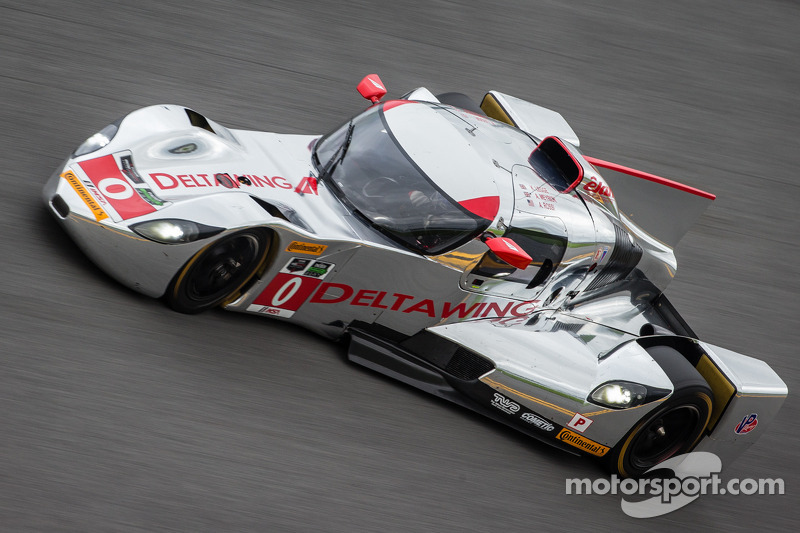 0 Deltawing Racing Cars Deltawing Dwc13 Elan Andy