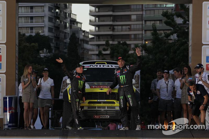 #304 Mini: 纳尼·罗马, 米歇尔·佩林