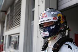 Martin Tomczyk, BMW Sports Trophy Team Schubert, BMW Z4 GT3