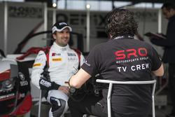 SRO TV