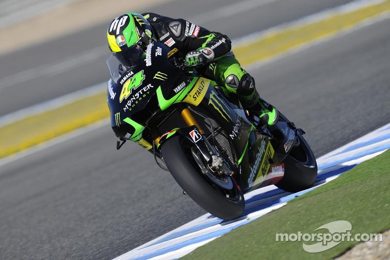 2014 - Pol Espargaro (MotoGP)