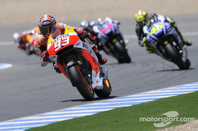 "<img src=""http://cdn-1.motorsport.com/static/custom/car-thumbs/MOTOGP_2017/RIDERS_NUMBERS/Marquez.png"" width=""50"" /> #10 GP d'Espagne 2014"