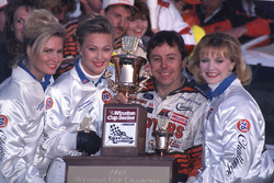 Alan Kulwicki Champion