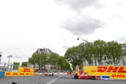 París ePrix