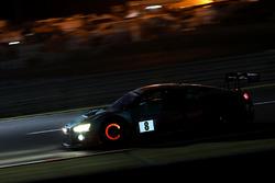 Рене Раст, Робин Фрейнс, Дрис Вантхор, Кельвин ван дер Линде, Audi Sport Team WRT, Audi R8 LMS GT3 (№8)