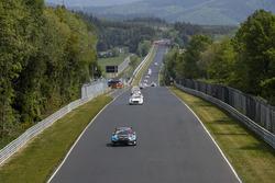 Фредерик Вервиш, Audi RS3 LMS TCR, Audi Sport Team Comtoyou
