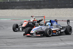 F2000 Italian Trophy: Red Bull Ring