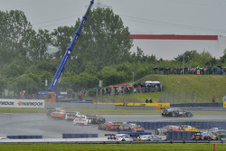 Timo Scheider, Audi Sport Takımı Phoenix, Audi RS 5 DTM,