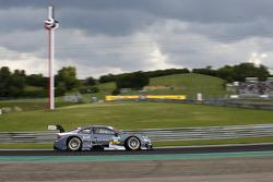 Nico M¸ller, Audi Sport Team Rosberg Audi RS 5 DTM