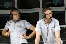Peter Mucke, Team Mucke Motorsport ve Ralf Schumacher , Team RSC Mucke