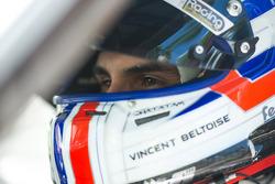 Vincent Beltoise