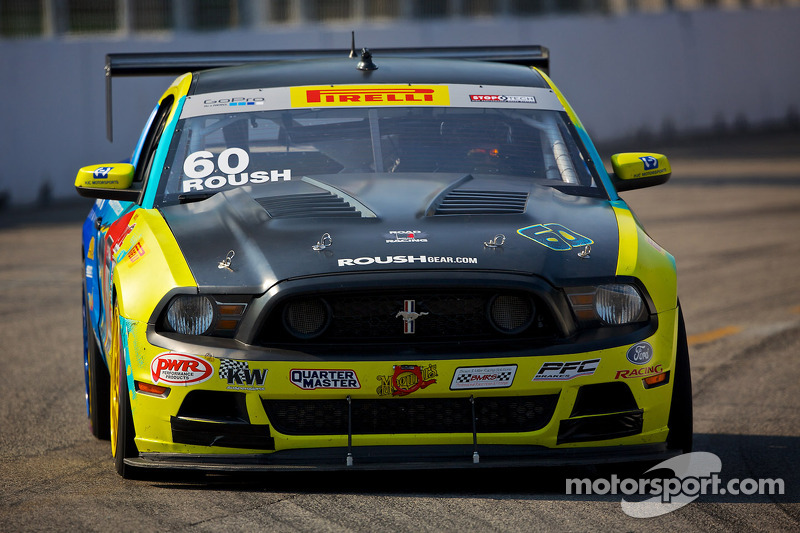 pwc-toronto-2014-60-roush-road-racing-fo