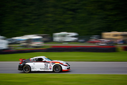 Doran Racing