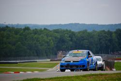 #19 Emich Racing Volkswagon Jetta GLI: Emilee Tominovich
