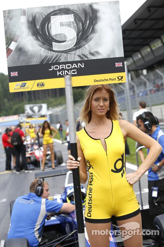 eurof3-spielberg-2014-grid-girl.jpg