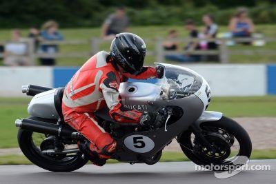 Klasik Motosiklet Festivali