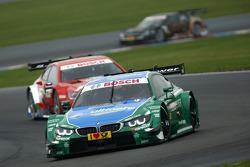 Augusto Farfus, BMW RBM Takımı BMW M4 DTM
