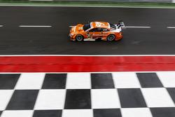 Jamie Green, Audi Sport Takımı Abt Sportsline Audi RS 5 DTM