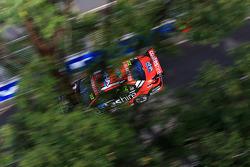 Nick Percat, Walkenshaw Racing Holden