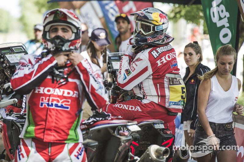 Helder Rodrigues