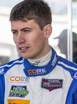 Colin Braun