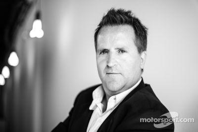 Motorsport.com team