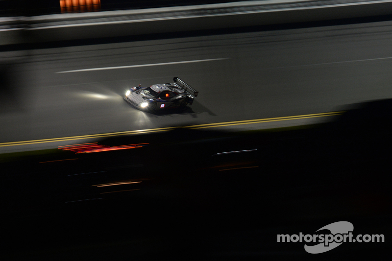 #50 Fifty Plus Racing Endures для a Cure/Highway to Help Race Team Riley BMW: Jim Pace, Byron DeFoor, David Hinton, Dorsey Schroeder