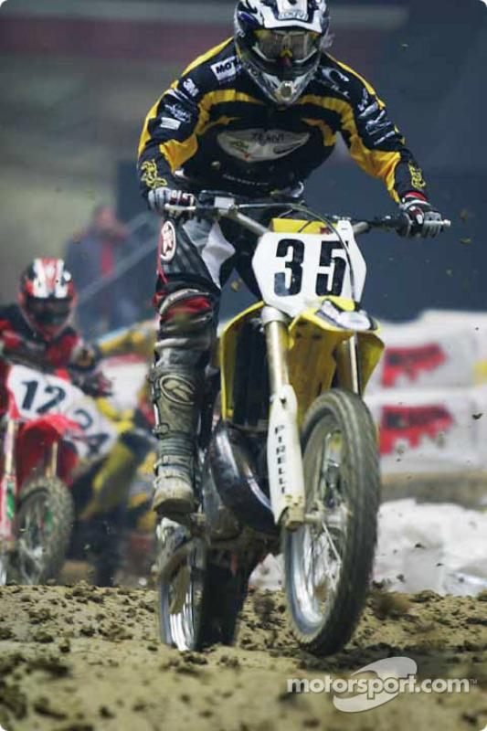motocross-2004-mun-bu-0156