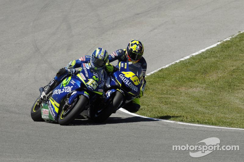 7. Гран Прі Іспанії (2005)