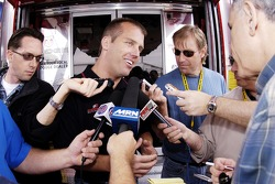 Interviews for Jeremy Mayfield