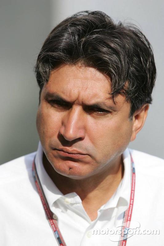 Pasquale Latenaddu