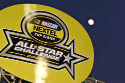 NASCAR All Star Challenge