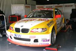 wtcc-2005-pue-lr-0110