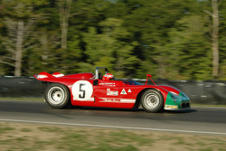 1971 Alfa Romeo 33/3
