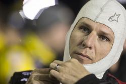 Jamie McMurray, Ganassi Racing, Chevrolet