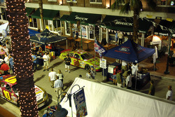 Race Fest in Fort Lauderdale