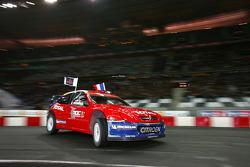 Final: Stéphane Peterhansel