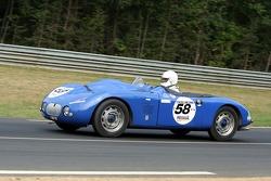 #58 DB Sport 1945