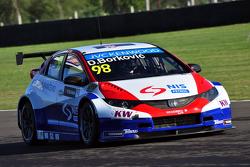 Proteam Motorsport