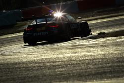 Машина Адриена Тамбэ, Audi Sport Team Abt Audi RS 5 DTM