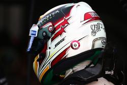 Льюис Хэмильтон, Mercedes AMG F1