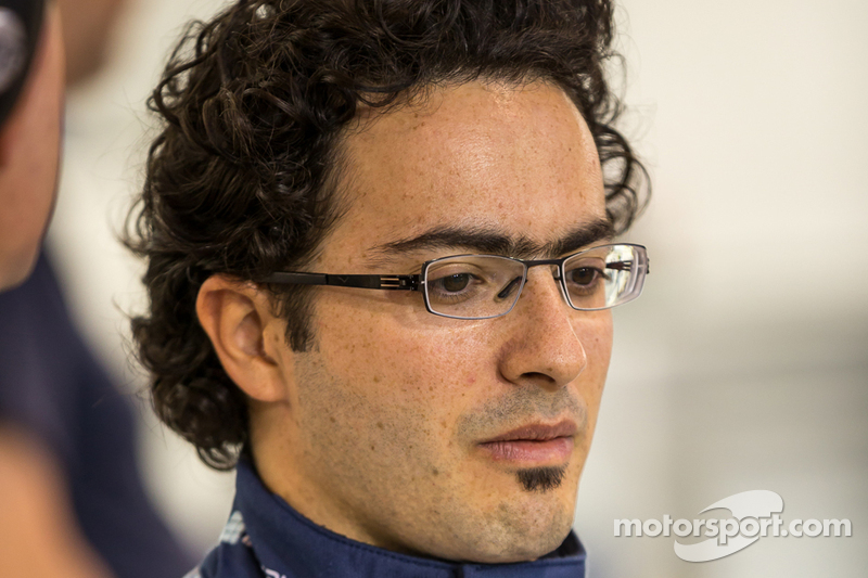 Fernando Rees