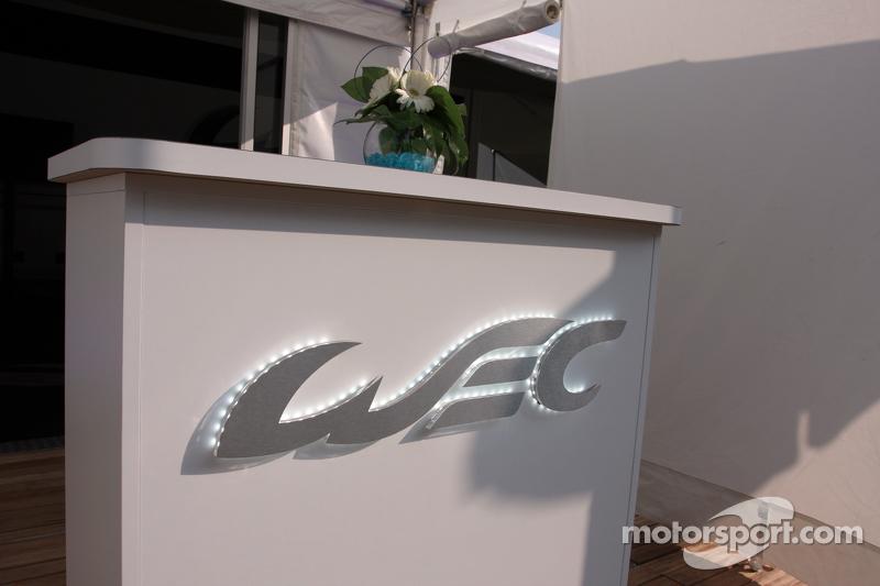WEC-Logo