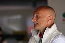 Габриэле Тарквини, Honda Civic WTCC, Castrol Honda WTCC Team